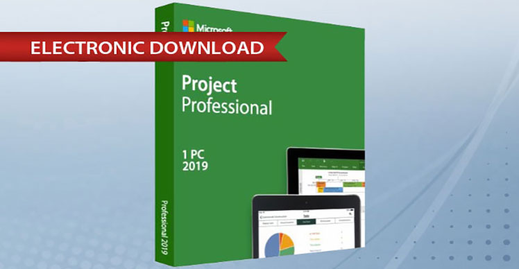msp software download