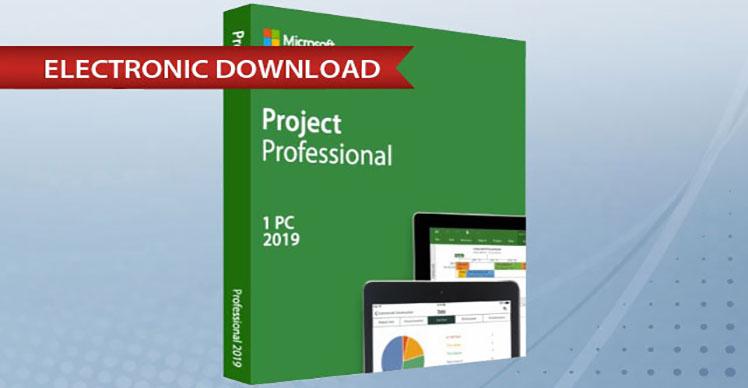 msp software download