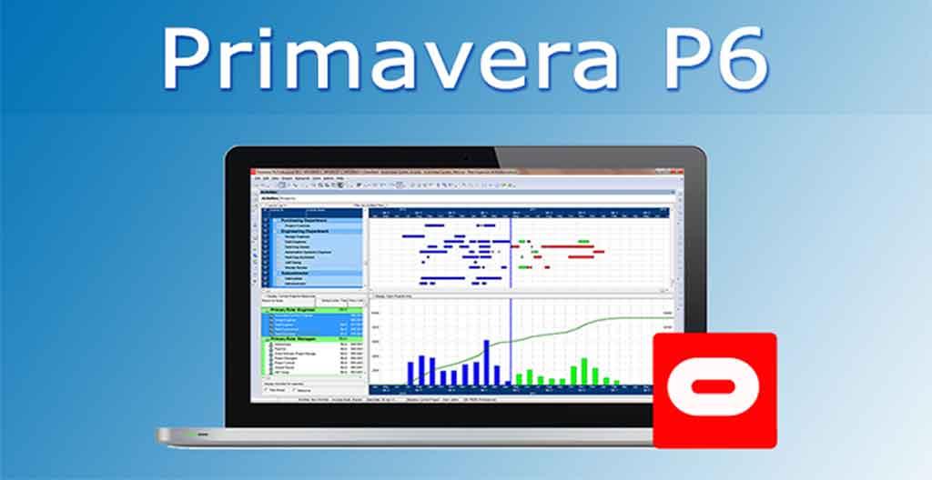 download primavera software